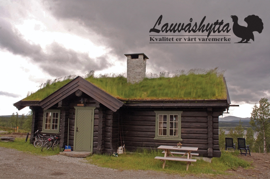 SØRENSENSTUGGU  er en liten og meget praktisk hytte. Det er to gode soverom. Åpen løsning kjøkken/stue. Meget innholdsrik hytte på relativt få  kvadratmeter. AREALER: Bruksareal BRA: 48 m2 Bebygd areal BYA: 55 m2