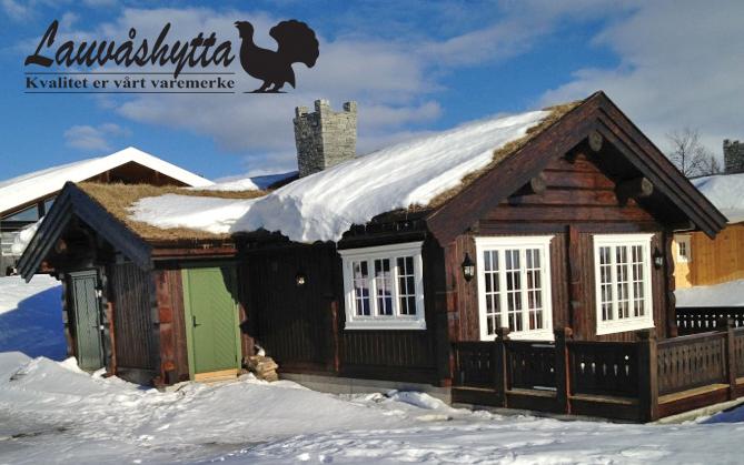 UTSIKTEN 2 er en videreutvikling fra Utsikten 1, med et ekstra bad og badstue. Meget praktisk hytte. AREALER: Bruksareal BRA: 85 m2 Bebygd areal BYA: 94m2